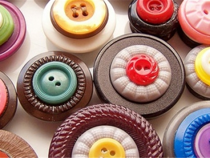 Products | Buttons