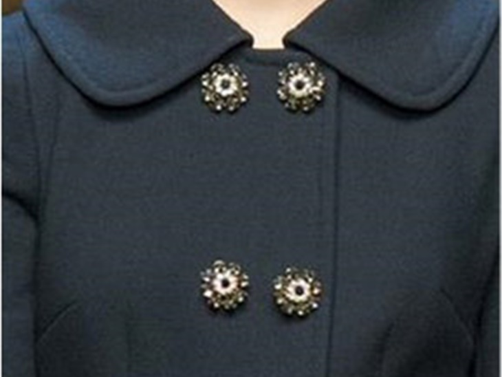 Products | Jewelry Metal Rhinestones Buttons