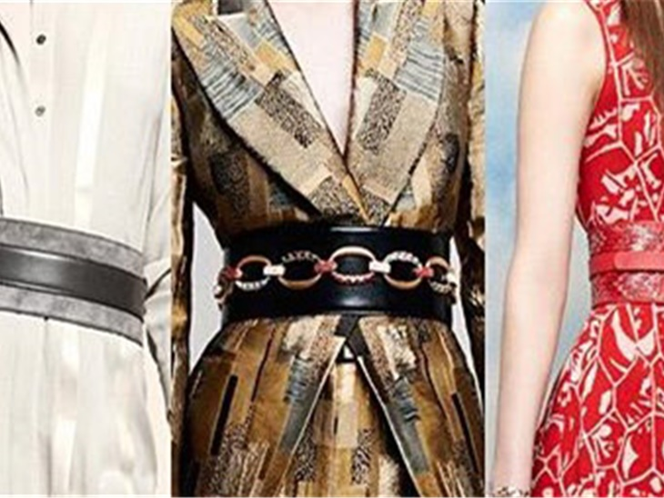 Products | Fashion Im. Leather Belts