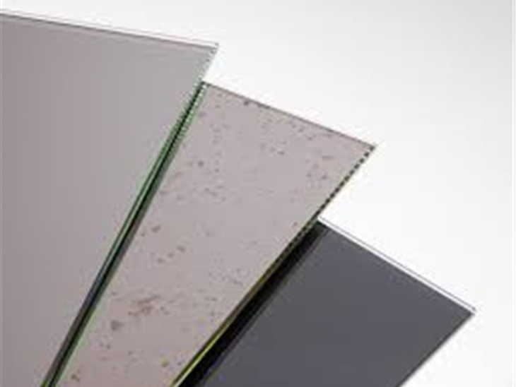 Products | Acrylic Mirror Sheets