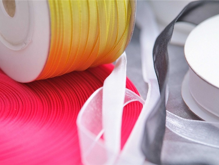 Products | Ribbons