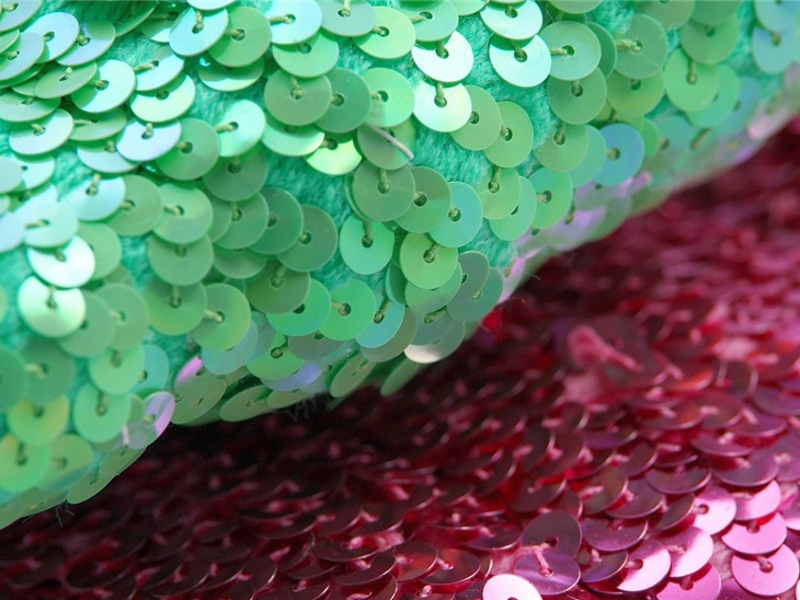 Products | Line Sequins
