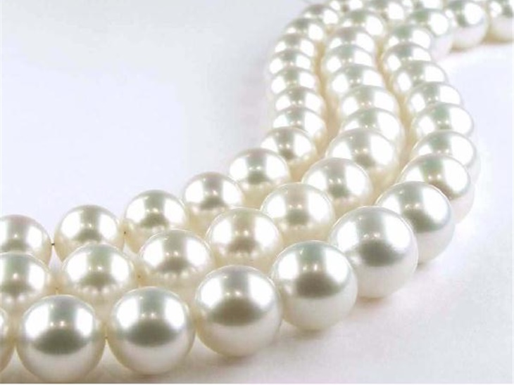 Products | Japanese Pearls on Strung