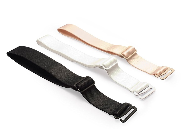 Products | Fashion Straps