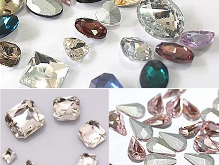 Products | Fancy Stones