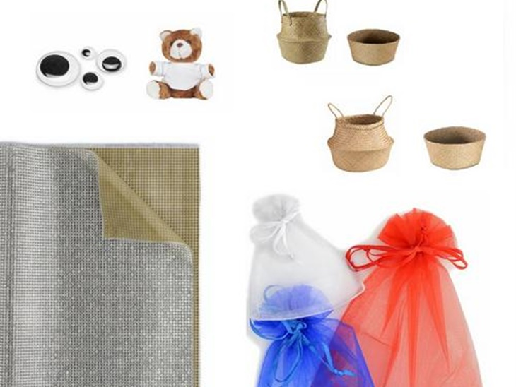 Products | Miscellaneous Items