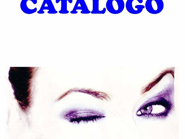Products | Full Catalogue