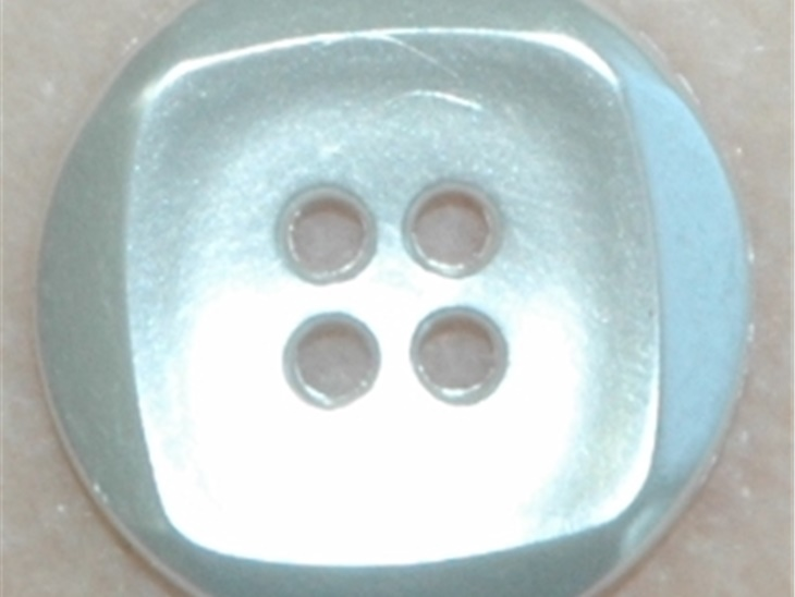 Products | Sprayed Pearl Holes Buttons