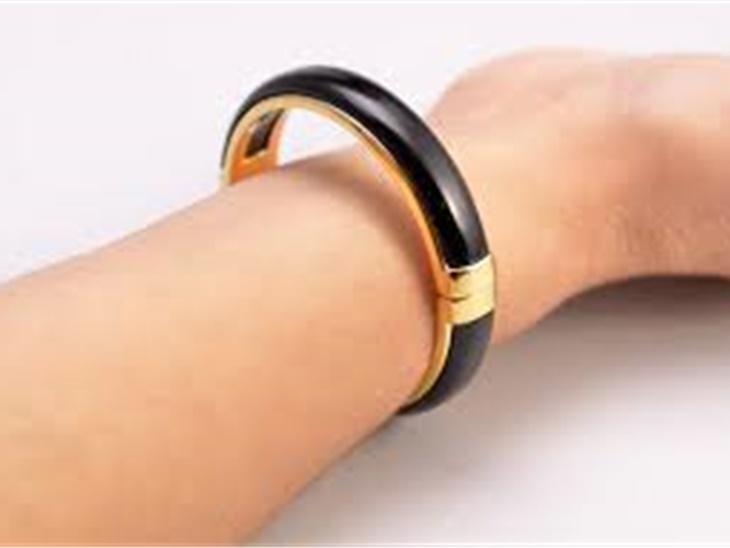 Products | Bracelets