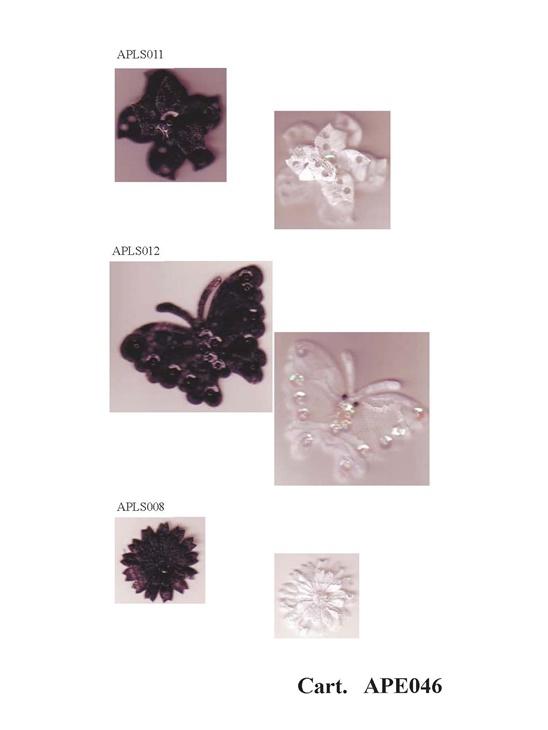 Prodotti | APE046