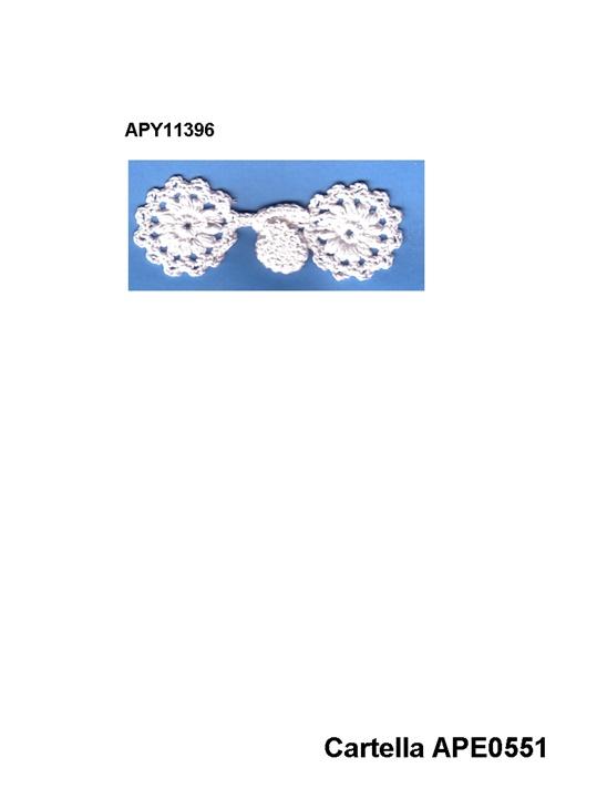 Prodotti | APE0551