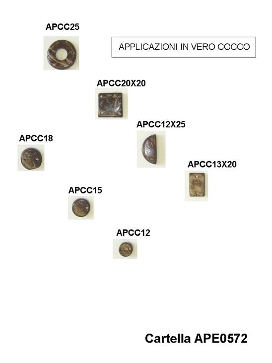 Prodotti | APE0572.1