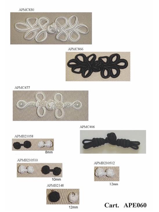 Prodotti | APE060