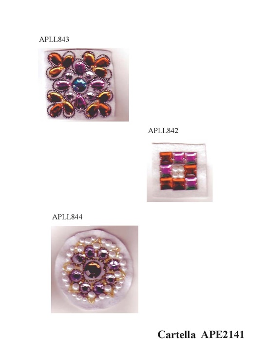 Prodotti | APE2141