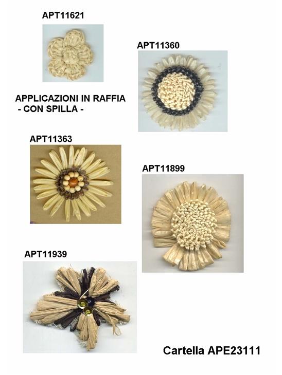 Prodotti | APE23111