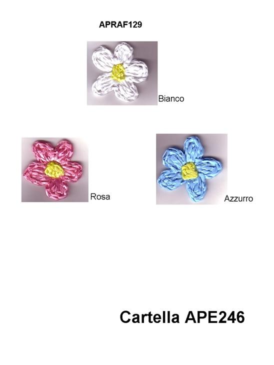 Prodotti | APE246