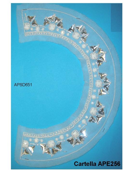 Prodotti | APE256