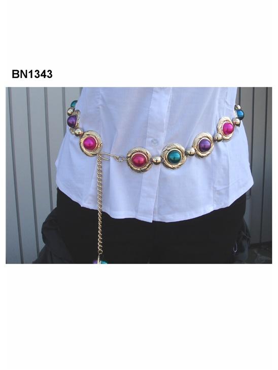 Prodotti | BN1343
