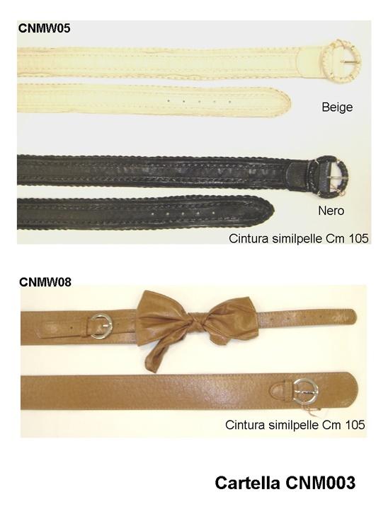 Prodotti | CNM003