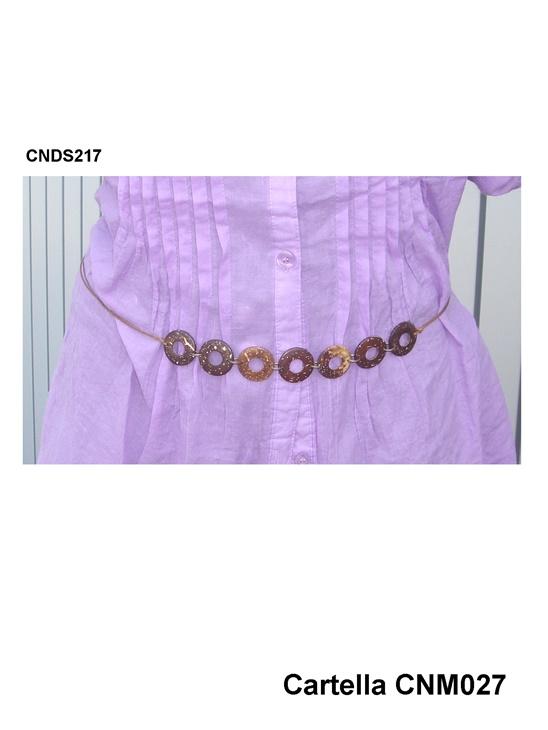 Prodotti | CNM027