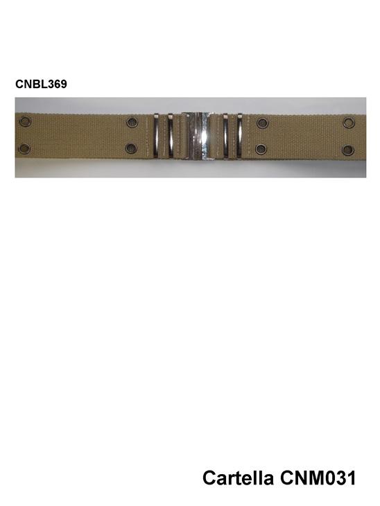 Prodotti | CNM031