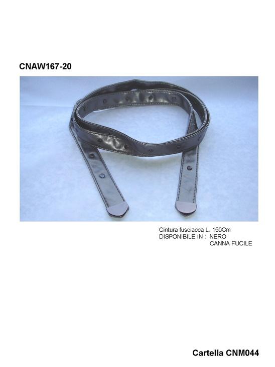 Prodotti | CNM044