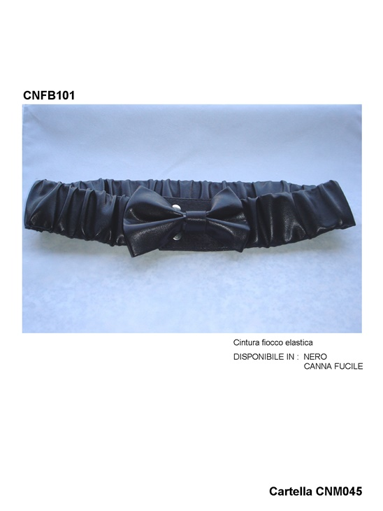 Prodotti | CNM045