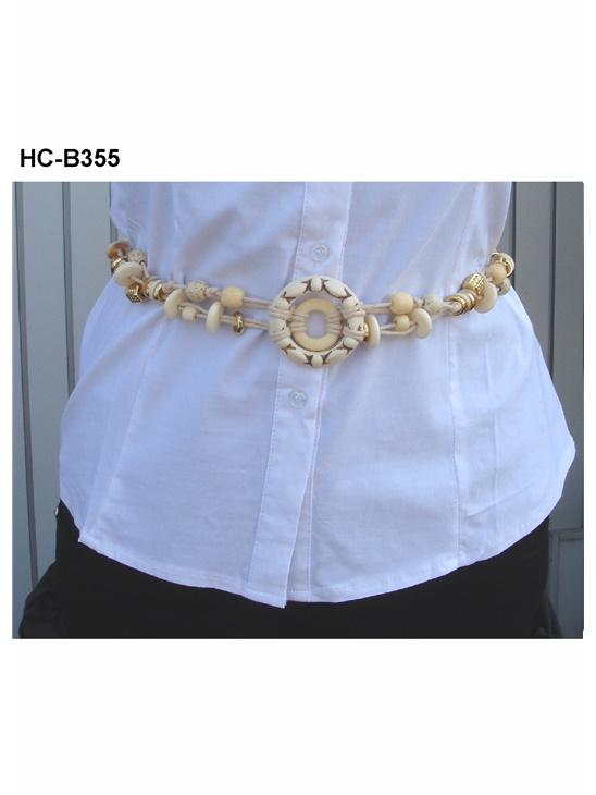 Prodotti | HC-B355