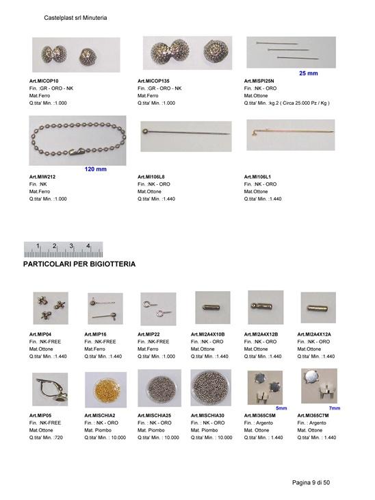 Prodotti   Minuteria_Pagina_09