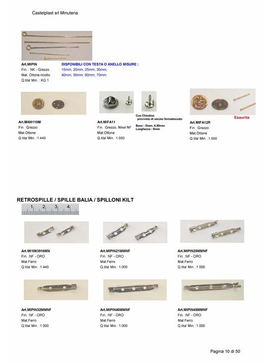 Prodotti   Minuteria_Pagina_10