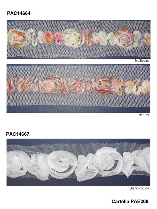 Prodotti | PAE208