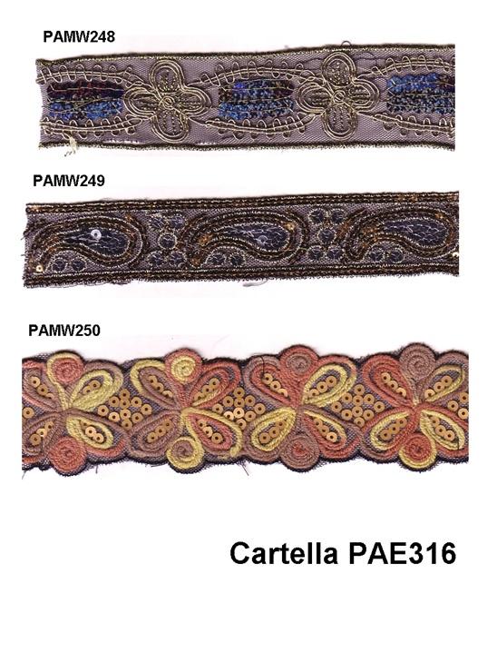 Prodotti | PAE316
