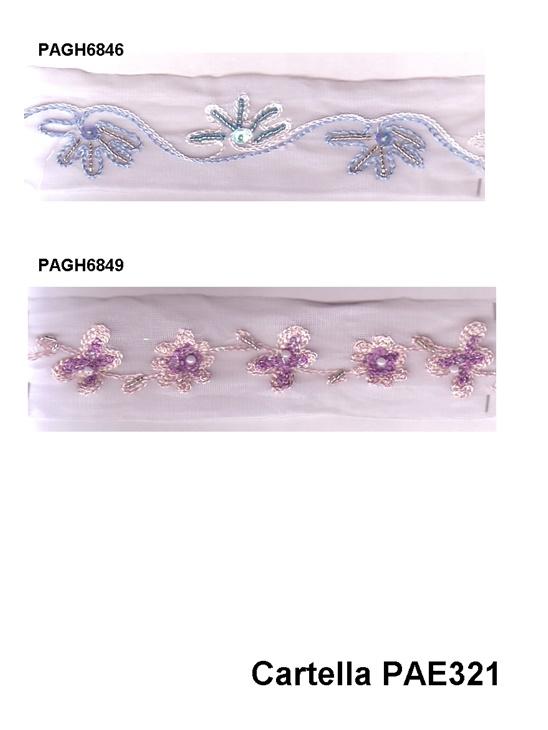 Prodotti | PAE321