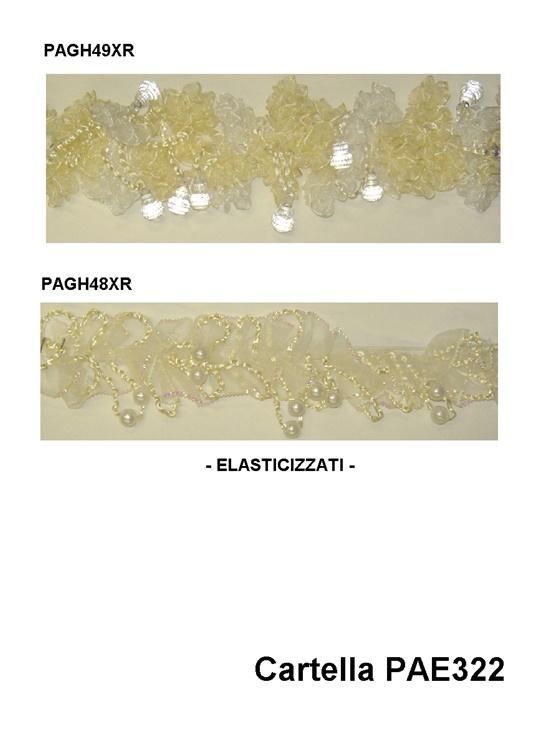 Prodotti | PAE322