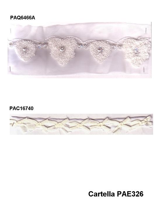 Prodotti | PAE326