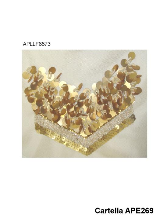 Prodotti | APE269