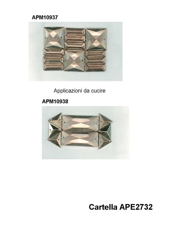 Prodotti | APE2732