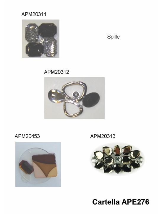Prodotti | APE276