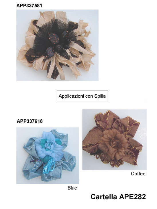 Prodotti | APE282
