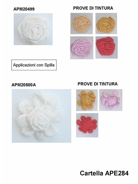 Prodotti | APE284