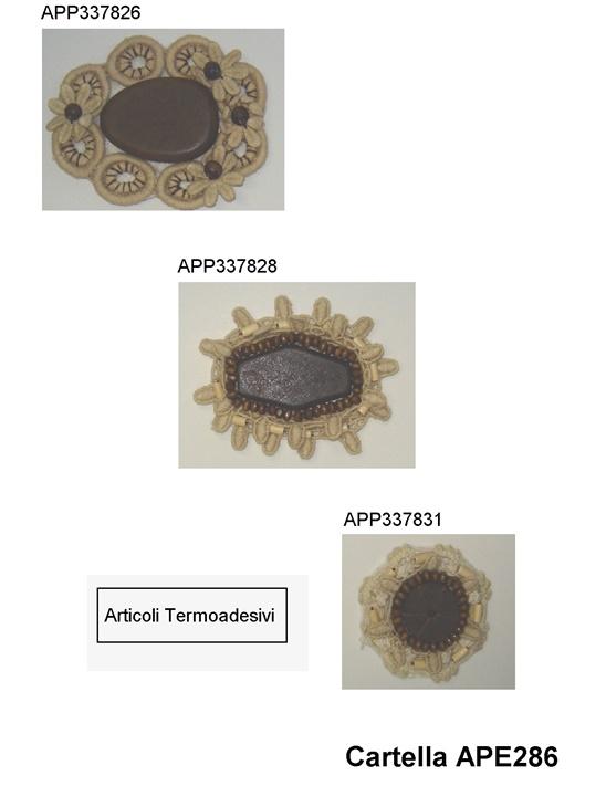 Prodotti | APE286