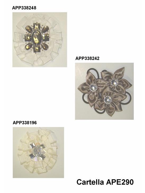 Prodotti | APE290