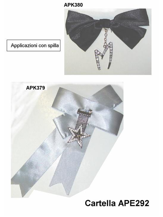 Prodotti | APE292