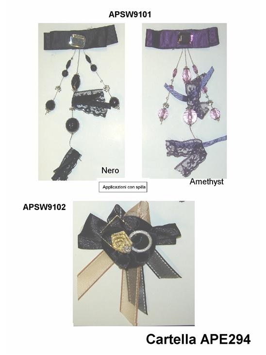 Prodotti | APE294
