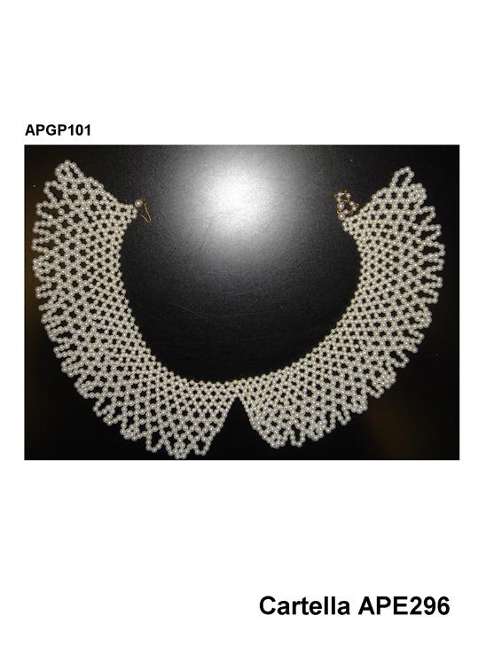 Prodotti | APE296