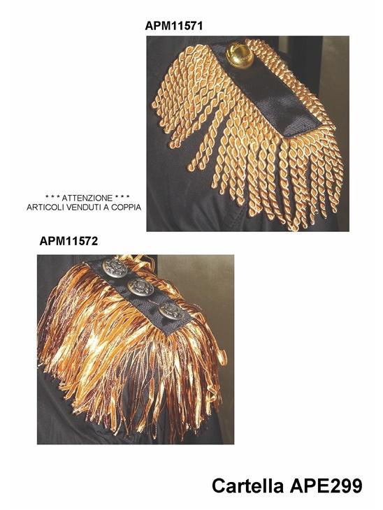 Prodotti | APE299