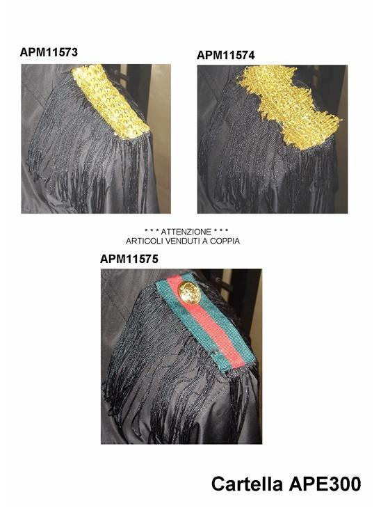 Prodotti | APE300