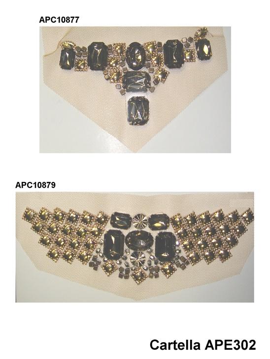 Prodotti | APE302