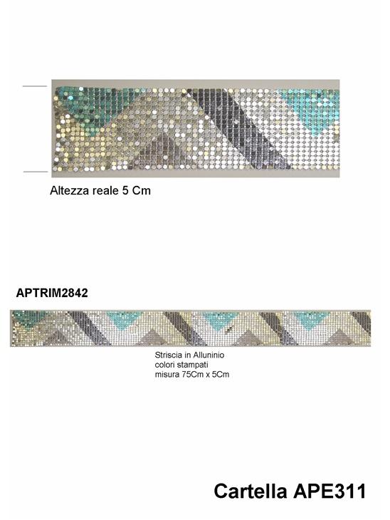 Prodotti | APE311