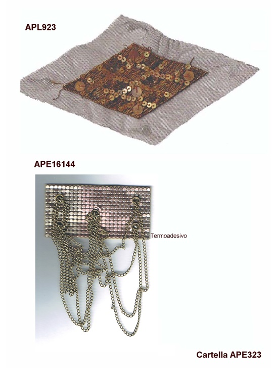 Prodotti | APE323